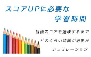 toeic_listening and reading test _learning time